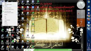 Cara Mudah Partisi Hardisk Windows 7 Lengkap Disertai Gambar