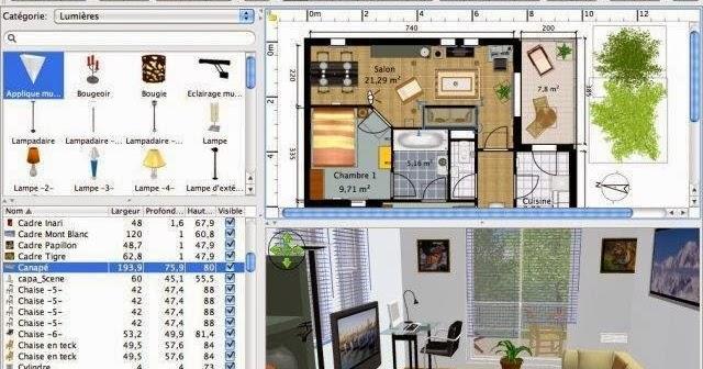 Dise o de casas fachadas de viviendas fotos e ideas de for Programa de diseno de casas