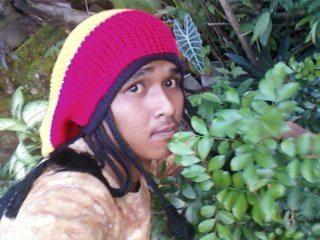 Generasi_Musik REGGAE baturaja/indonesia