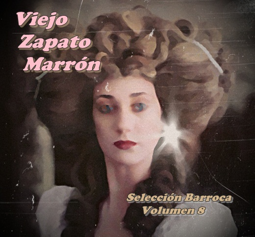 Seleccion Barroca Volumen 8