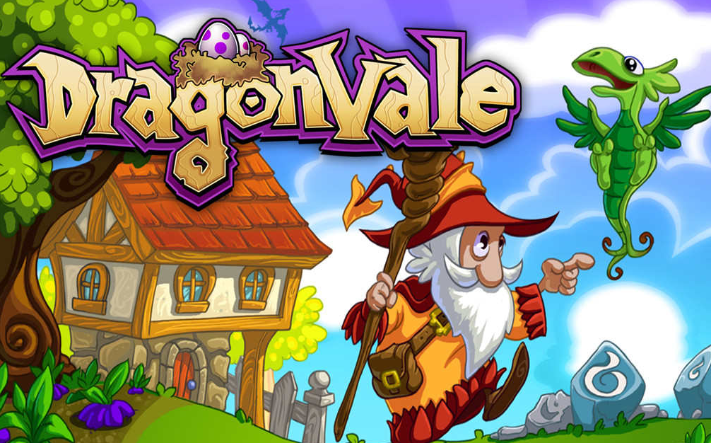 How To Get 1000000 Coins In Dragonvale Without Jailbreak