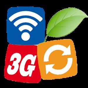 Clever Connectivity, Aplikasi Kelola Koneksi Internet Hp Android