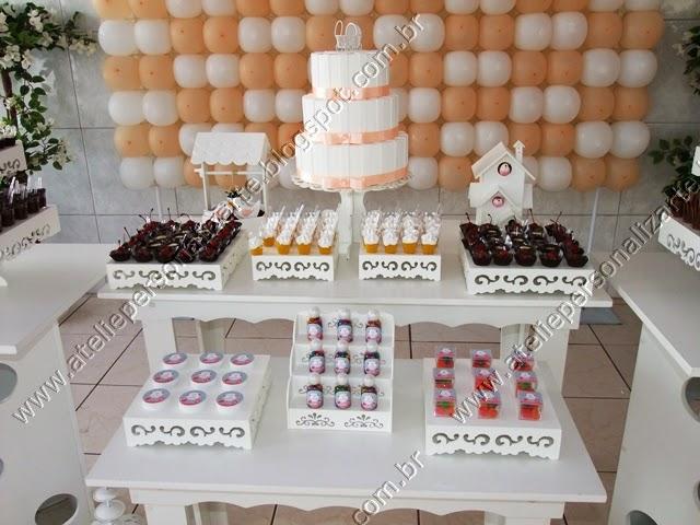 atelie personalizarte decoracao e personalização de festas e eventos