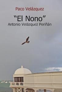 """""""EL NONO"""""""