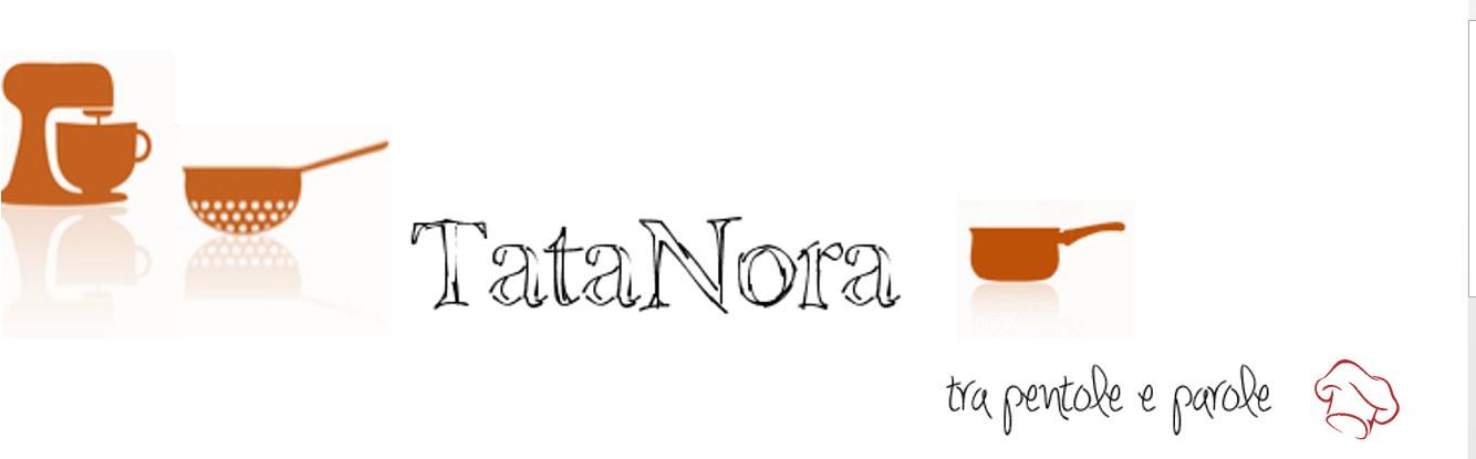TataNora