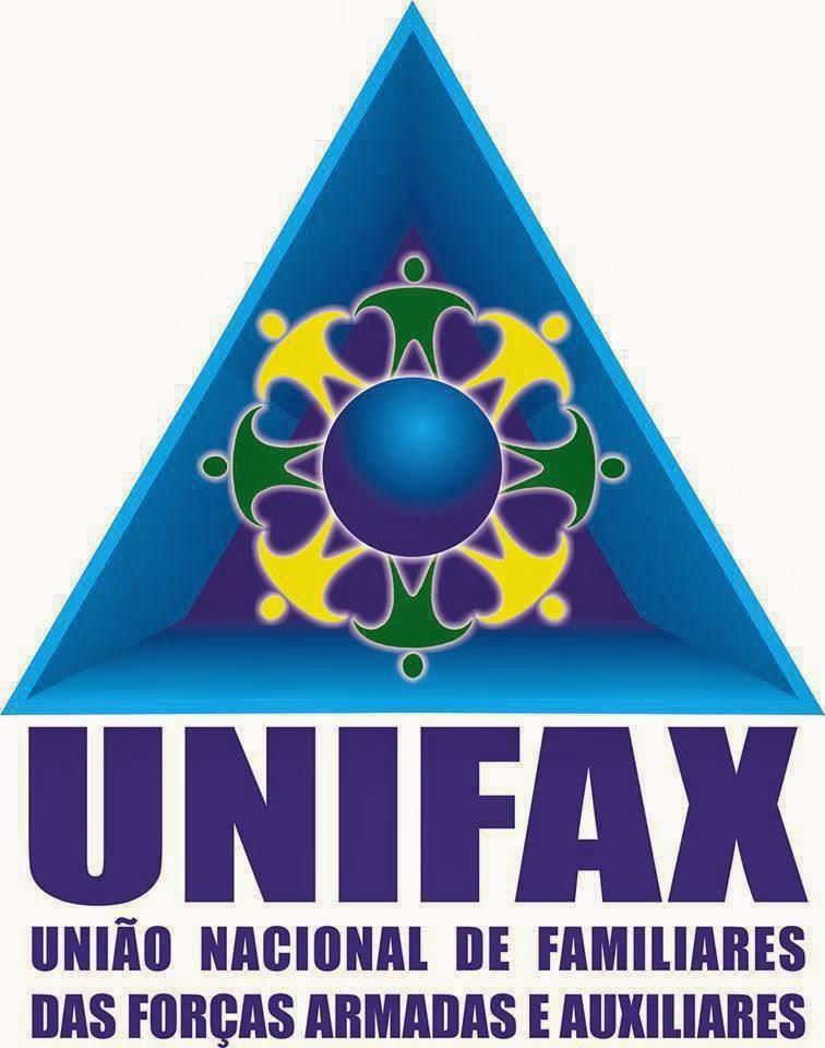 Clube Barriga Verde Unifax Brasil
