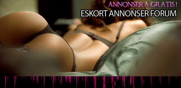 escort in gothenburg köp sexleksaker