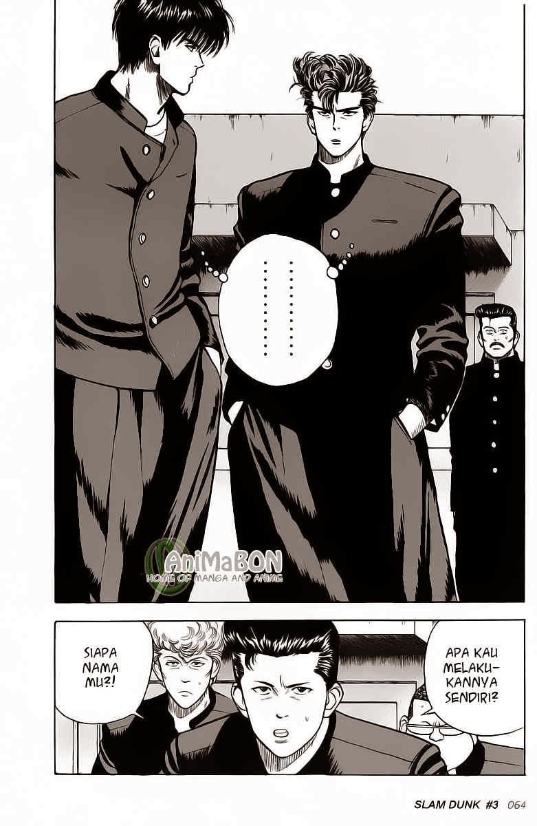 Komik slam dunk 003 4 Indonesia slam dunk 003 Terbaru 5 Baca Manga Komik Indonesia 