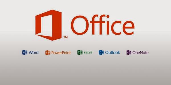 Microsoft Office 2013 Professional (x86 | x64) + Ativador Permanente
