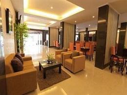 Investasi Hotel di Makassar dengan Penghasilan yang Sudah Pasti