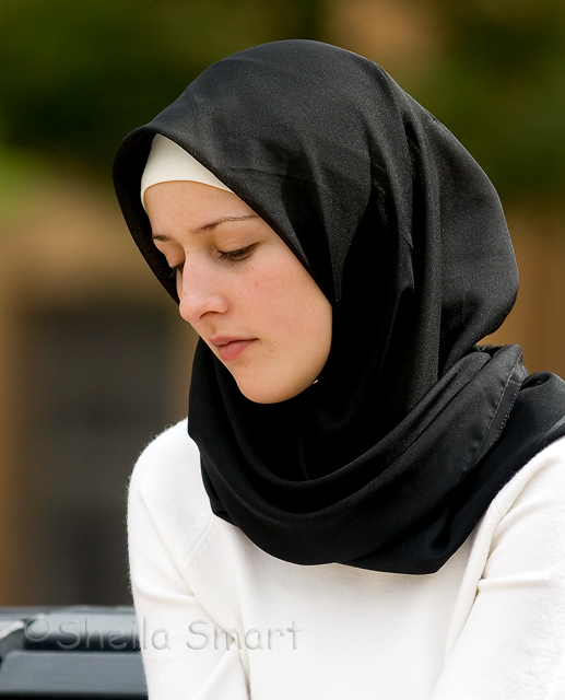 ten sleep muslim girl personals Meet muslim american women with blue eyes looking for marriage and find your true love at muslimacom sign up today and browse profiles of muslim american women with blue eyes looking for.