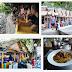 Tempat Nongkrong Dan Kuliner Di Manado