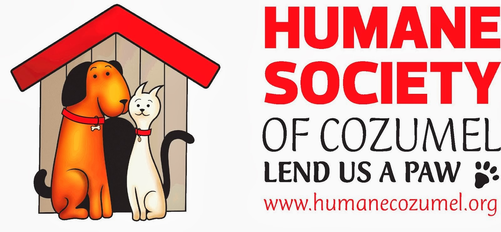 The Humane Society of Cozumel Island