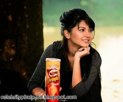 Bangladeshi+model+and+actress+Orchita+Sporshia's+Hot+Photos003