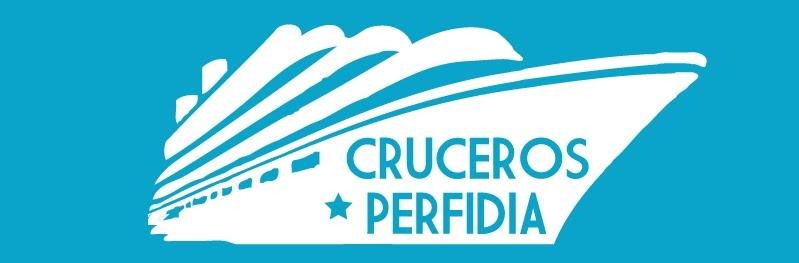 Cruceros Perfidia