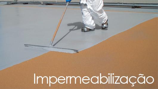 Pintando ambientes impermeabiliza o - Impermeabilizante para paredes ...