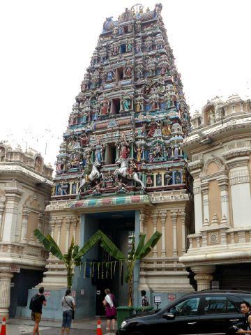 Sri Mahariemna