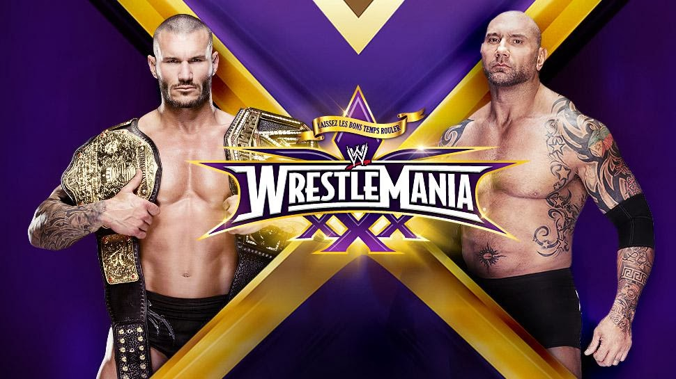 http://www.wwe.com/shows/wrestlemania/30/randy-orton-batista-26178334