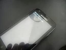 android hardbrick
