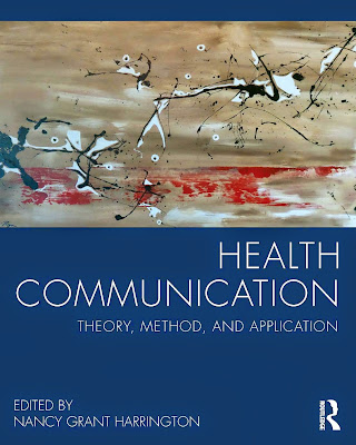 Health Communication: Theory, Method, and Application - Free Ebook Download
