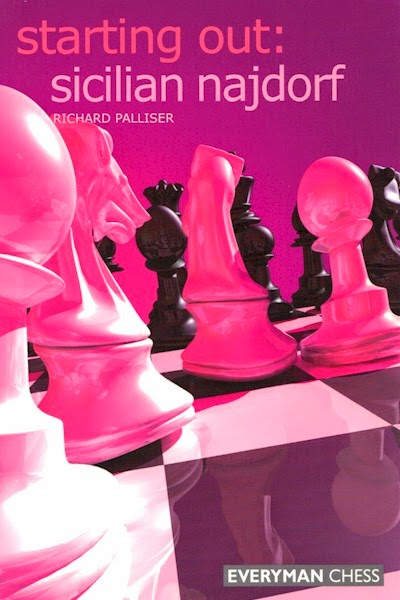 beating 1e4 e5: a repertoire for white in the open games by john emms.pdf