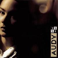 Audy - 20-02 (Full Album 2004)