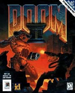 how to download doom 2 for pc for free