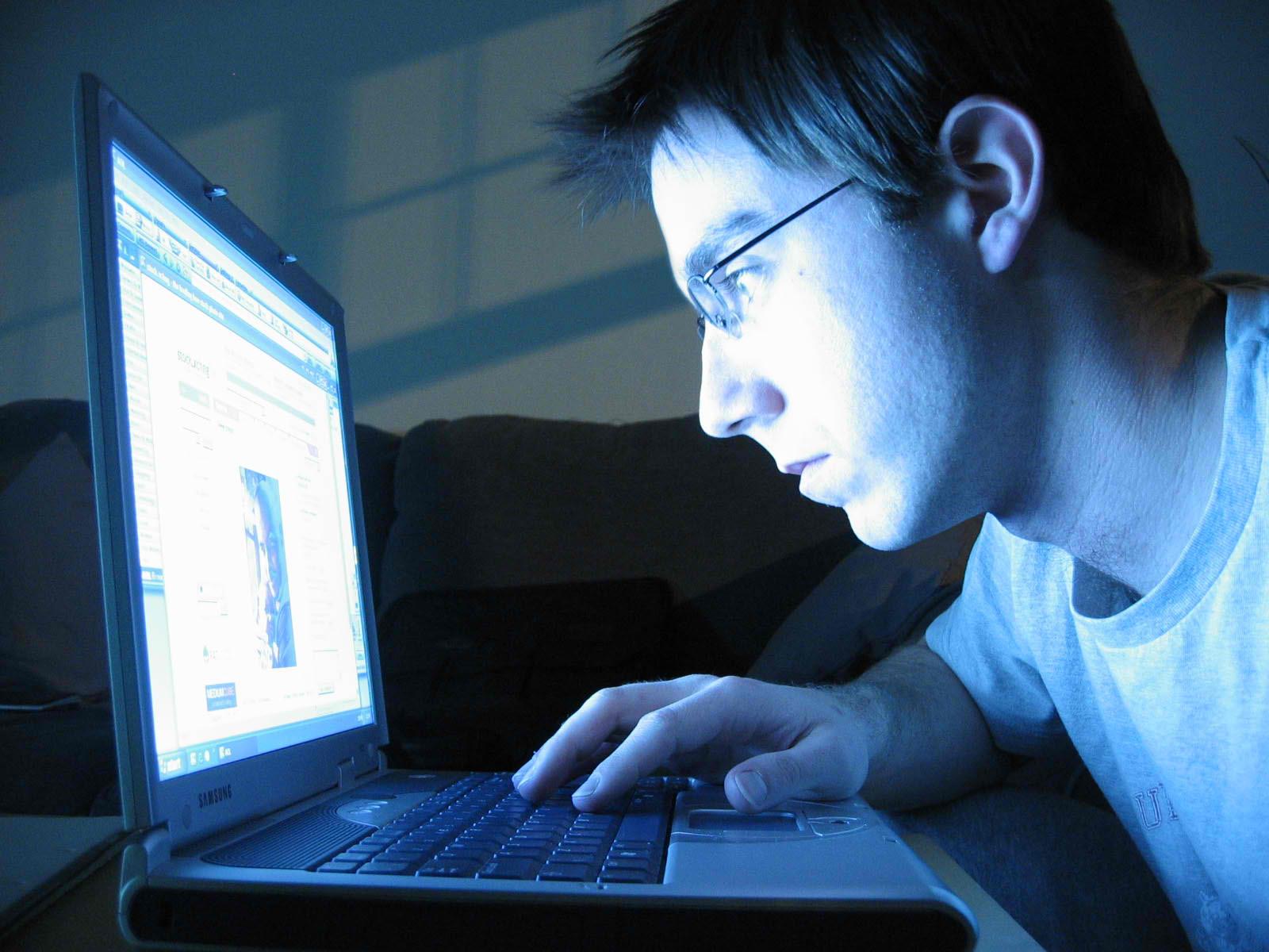 http://2.bp.blogspot.com/--wdn96duzHA/TumxfiCGd8I/AAAAAAAAAPo/SNcpAAtxmjk/s1600/cp.jpg
