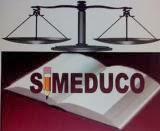 SIMEDUCO