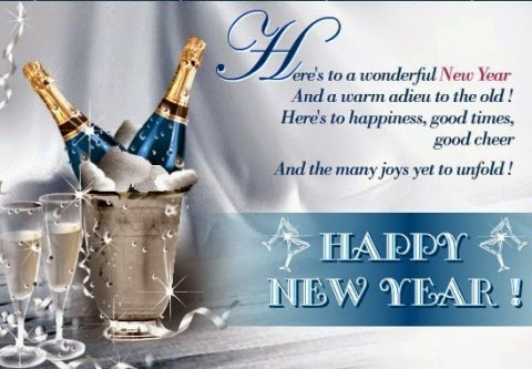 happy new year quotes 2015 messages sms and greetings