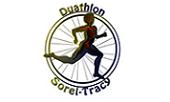 21 mai Duathlon Sorel