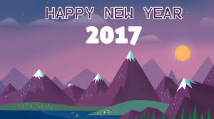 Happy New Year, New Year 2017, Images, Pics, Wishes, Quotes, Messages, SMS, Photos, Poems, Status