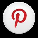 Gabung Pinterest