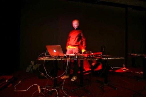 eventi di musica elettronica per mito settembre musica 2014
