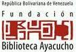 Biblioteca Latinoamericana Digital