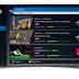 Eurosport voortaan via Samsung TV