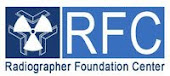 Radiographer Foundation Center