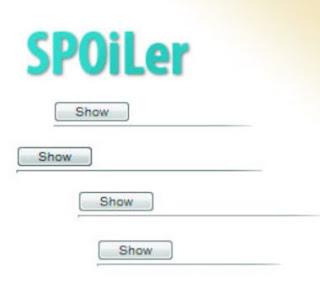 how-to-make-spoiler-on-blog-or-website