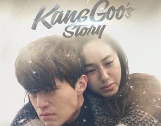Sinopsis Kang Goo's Story Episode 1-2 Lengkap