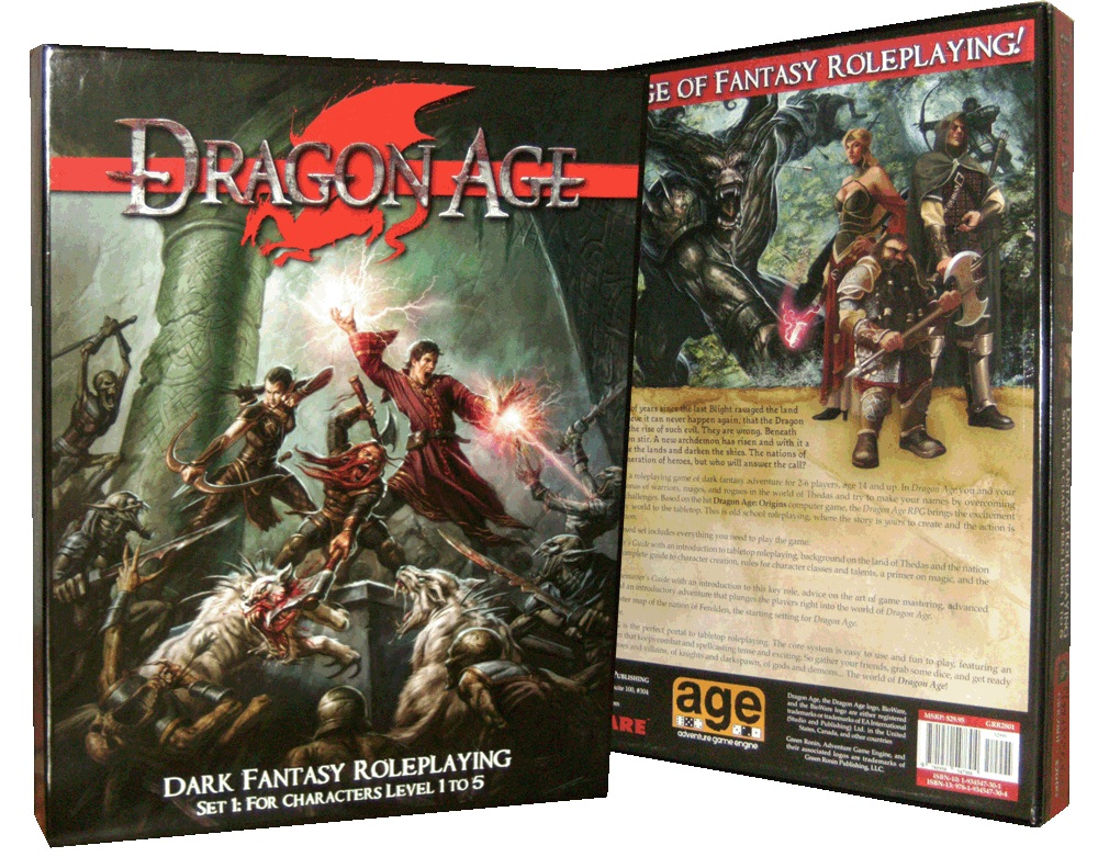 ¿Cual es tu último...? - Página 2 DragonAgeBox