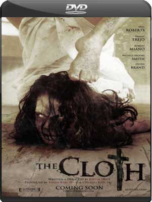 The Cloth The Cloth   Sub Español  DVDRip