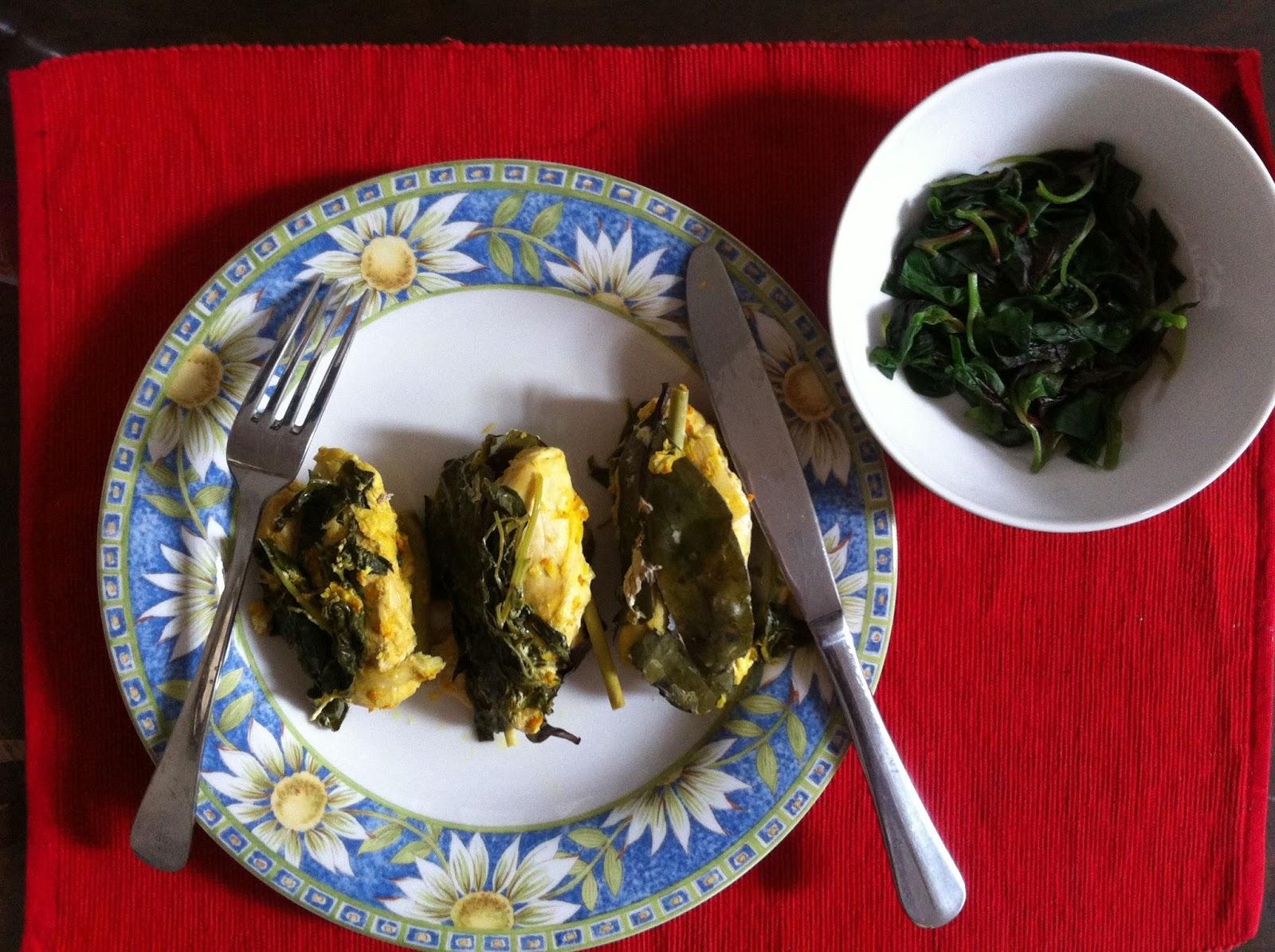 3 Cara Membuat Bistik Diet Mayo yang Mudah untuk Diet Cepat Kurus
