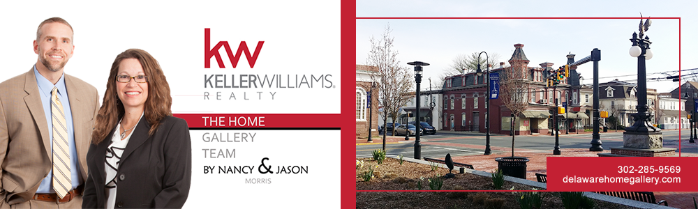 Delaware Home Gallery Real Estate Video Blog With Jason Morris
