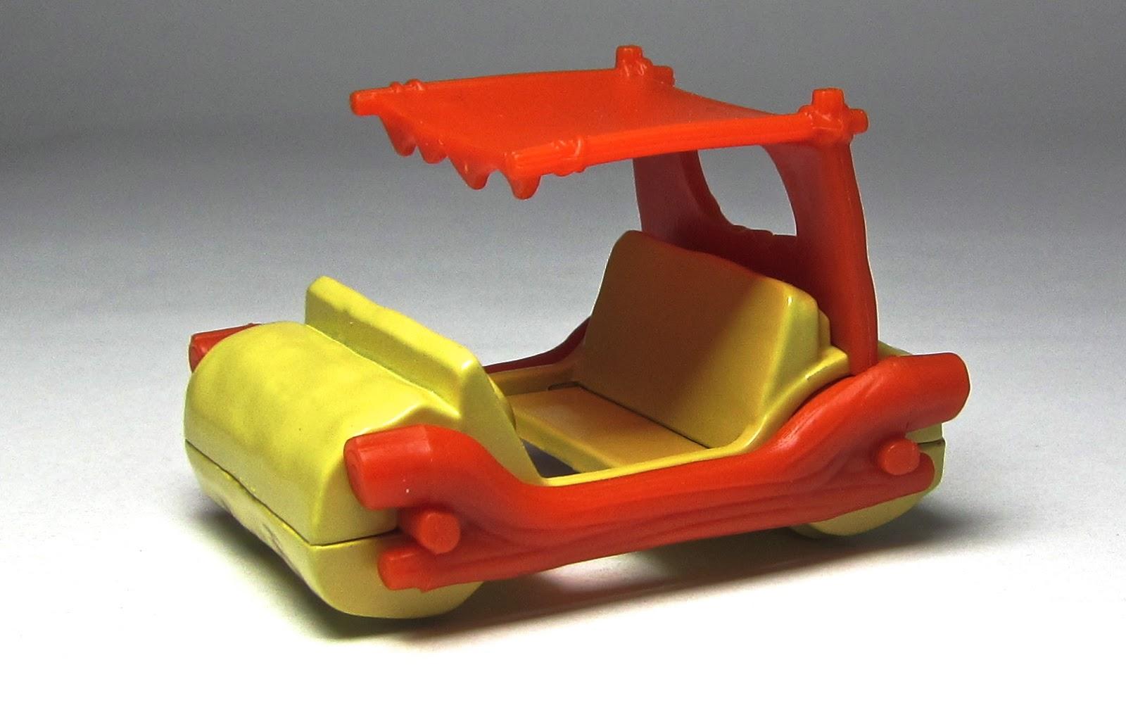 2018 Corvette Flintmobile.