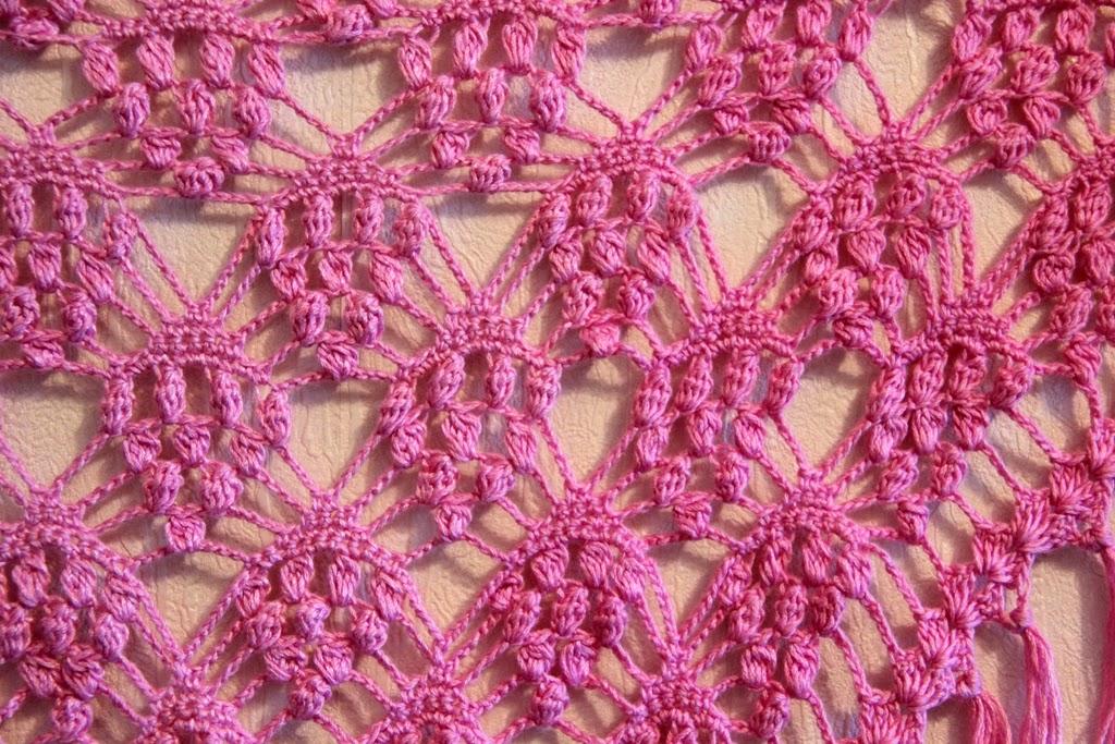 Ищу теперь схемы вязания