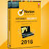 Norton Internet Security 2016 : Ready For Installation