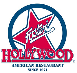 http://www.fostershollywood.es/home.php