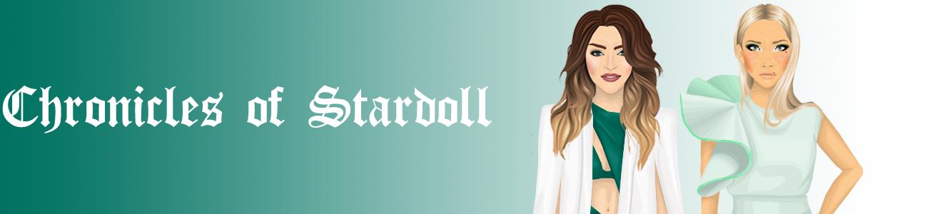 Chronicles of Stardoll