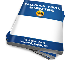 Free facebook Viral Tutorial