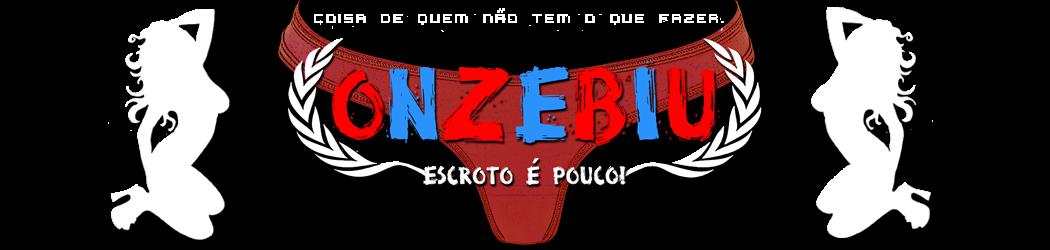 onzebiu